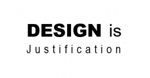 Apart Design Bank.Design Is Justification Mm44 Bank Holidays Curvediscussion