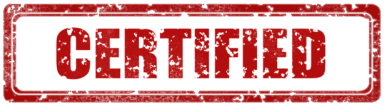 #CertifiablyTableau – Tableau Desktop Specialist